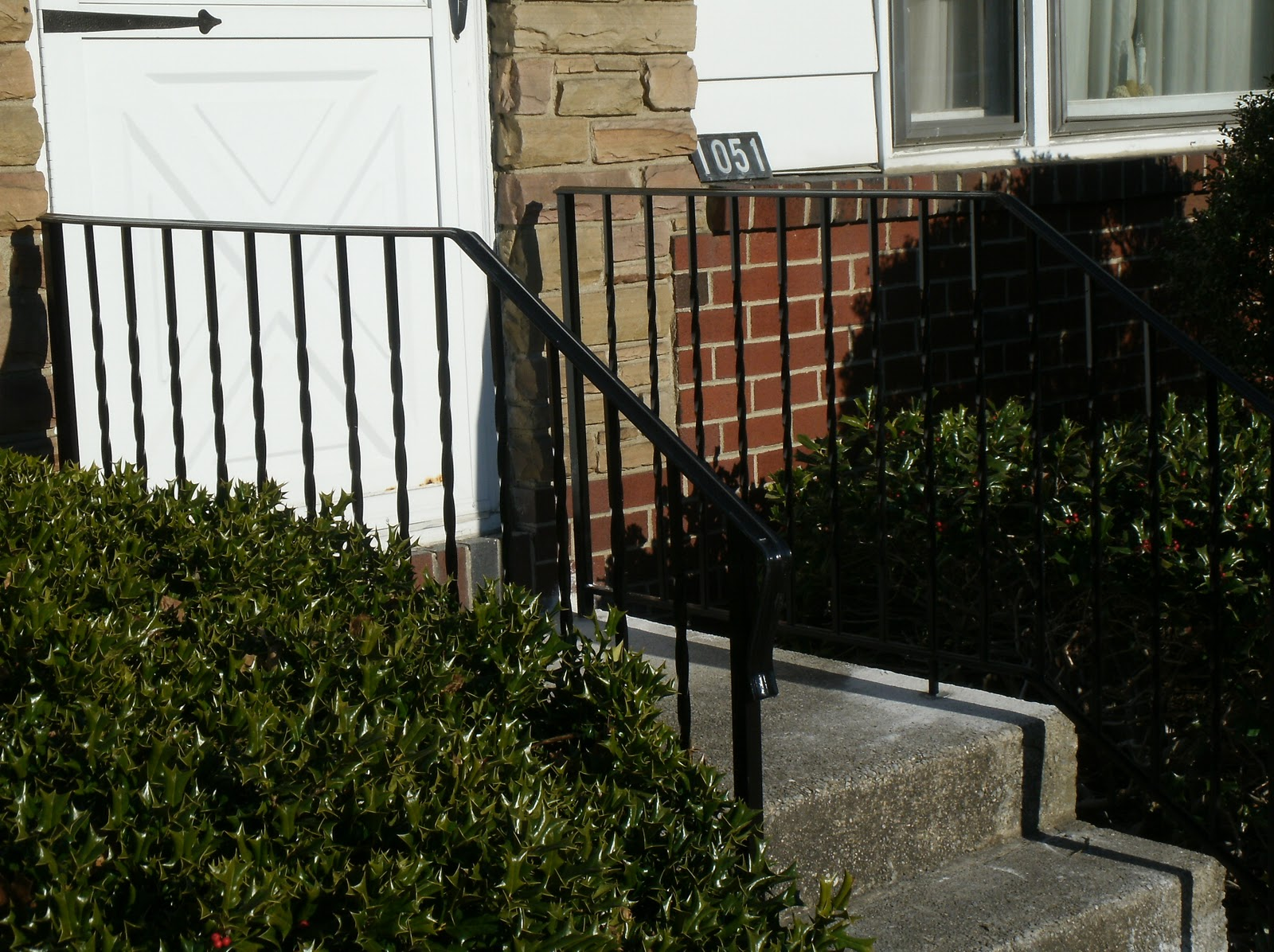 Home Remodeling And Improvements Tips And How To 39 S Wrought Iron Railing Designs Wrought Iron