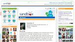 MySandbox