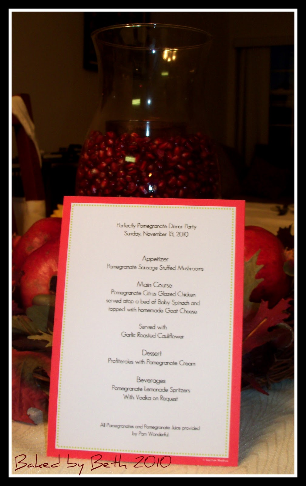 To do list template free page 2 search results for Free menu templates for dinner party