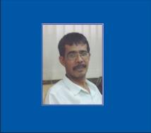 Asmuddin Natsir