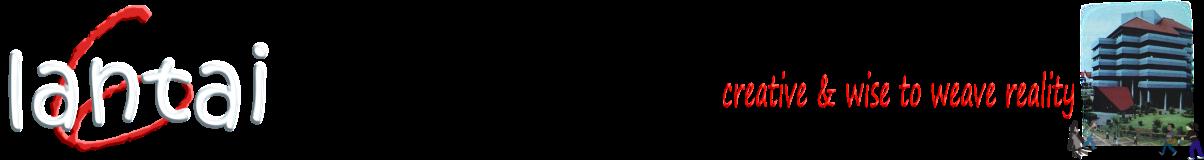 LANTAI 6