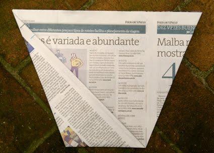 [saco+jornal+8.jpg]