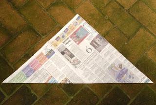 [saco+jornal+2.jpg]