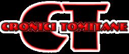 Cronici Tomitane
