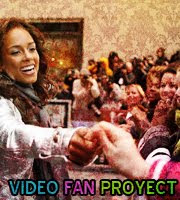 VIDEO FAN PROJECT