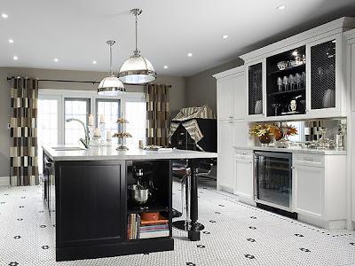 Kitchen renovation ideas funnbee info