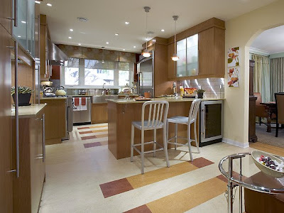 Site Blogspot  Dream Kitchen Designs on Design Your Kitchen To Cater To What You Love This Baker S Dream