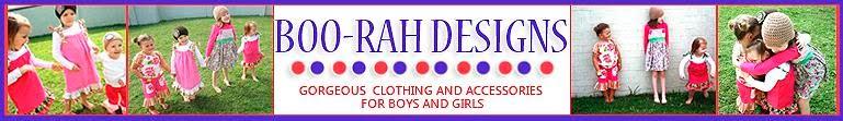 Boorah Designs