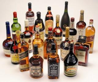 La medicina contra el alcoholismo sin receta