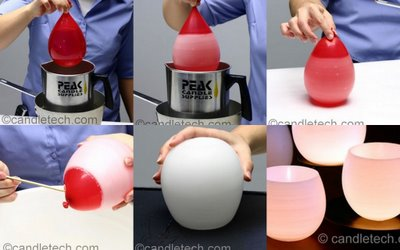 sell ur girlfriend com