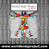 World Body Project