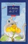 <b>Livro do Mês</b>