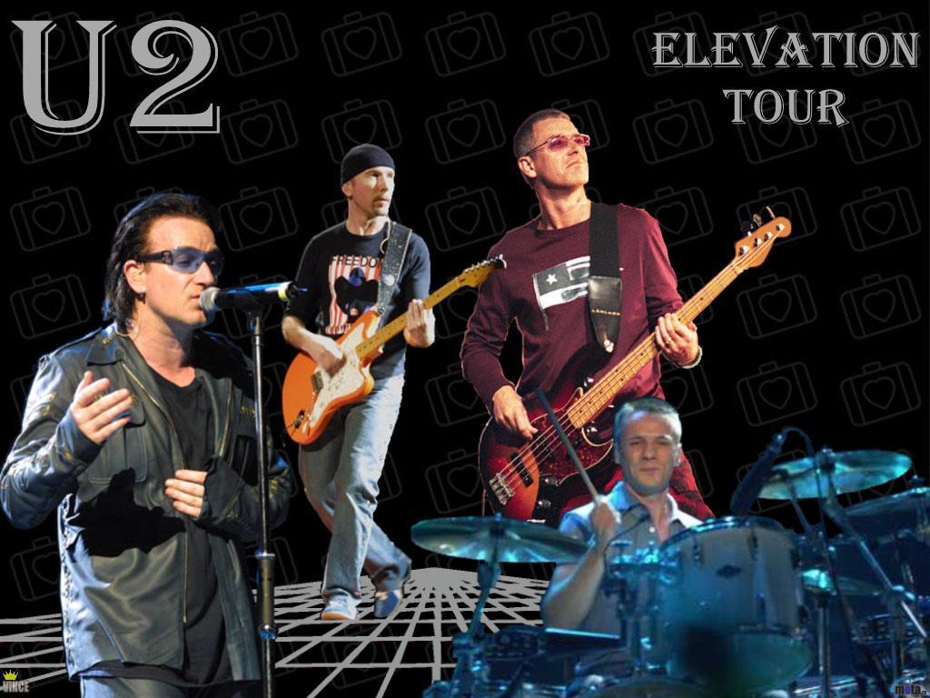 http://4.bp.blogspot.com/_oqSI65HCizc/S8nNy0ftoWI/AAAAAAAAA7I/o8iX8KRszx8/s1600/u2_011-1024x768.jpg