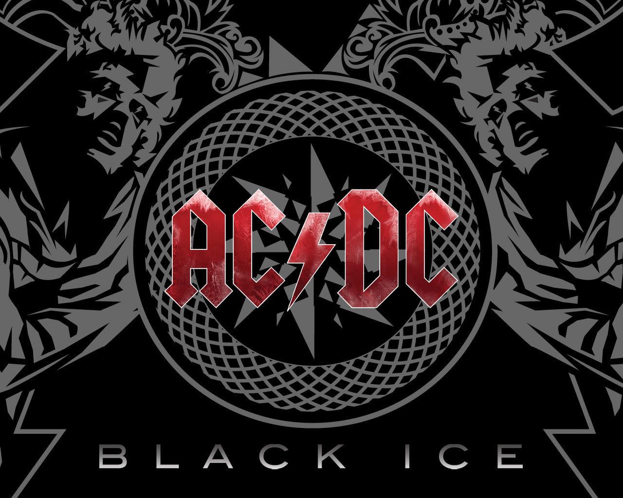 http://4.bp.blogspot.com/_oqSI65HCizc/TM1RLstRn2I/AAAAAAAAA-8/pWaaeoyzEoE/s1600/Black-Ice-ac-dc-2639694-1280-1024.jpg