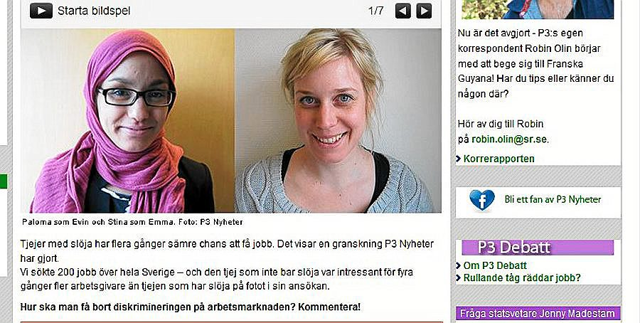 sweeden muslim (sweden's migrant crisis articles linked below) sweden is turing into a muslim no-go ghetto (part 2 of 2) - duration: 8:42 sir growalott 192,941 views.