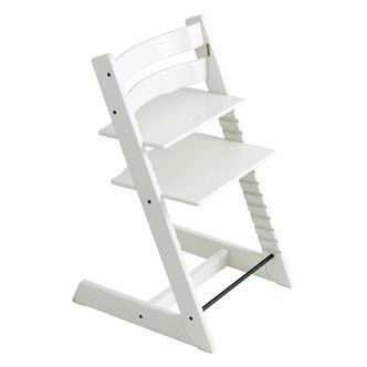 flex inredning brio sit och tripp trapp. Black Bedroom Furniture Sets. Home Design Ideas