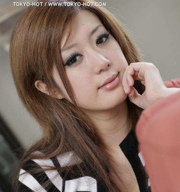 megumi ishikawa Top Picture - YouTube