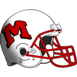 Madison High School Football