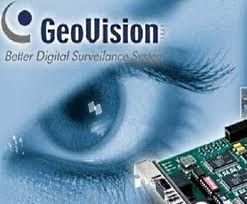GeoVision Software