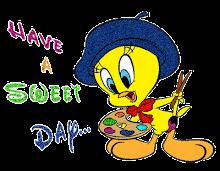 duck genius