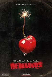 The Runaways 2010 en ligne trailer sous-titres