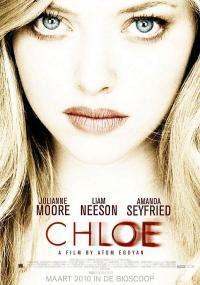 Chloe 2010 en ligne trailer sous-titres