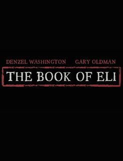 The Book of Eli 2010 en ligne trailer sous-titres