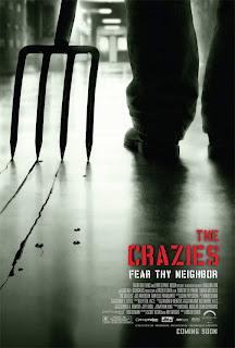 The Crazies 2010 en ligne trailer sous-titres