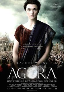 filme noi 2010 filme