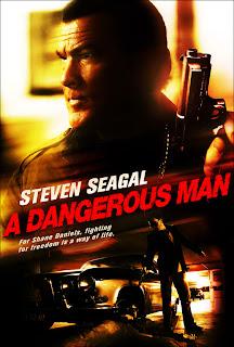 Filme 2010 A Dangerous Man
