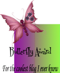 Award-Wings