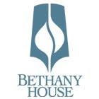 Follow Us on Bethany House Publishers