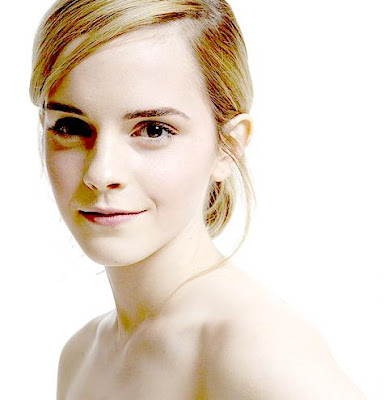 emma watson wallpapers hot. emma watson hot wallpapers