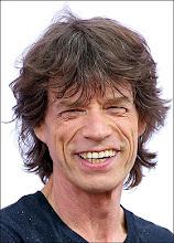 Mick 2008
