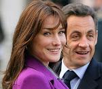 Bruni-Sarkozy