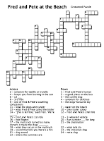 ... . printable wordsearch kids. free wordsearch large print for seniors