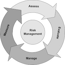 Risk management in ISO 9004: 2009