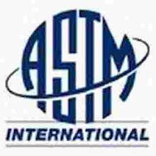 list of IEC, EN, ASTM  Standards