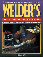 WELDING books FREE download