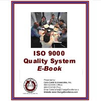 good LINKS for ISO 9000