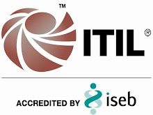 ITIL Version 3   FREE  Download