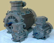 FLP Motors from Bharat Bijlee