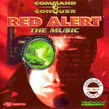 NRLDC - RED Alert