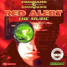 NRLDC - RED Alert