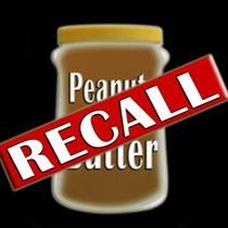 list of products recalled in India and  the World