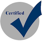 how to choose a certification body