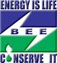 free downloads on energy efficiency