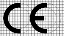 CE Marking:: measuring instruments