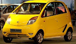 TATA Nano  -  PRODUCT RECALL ?