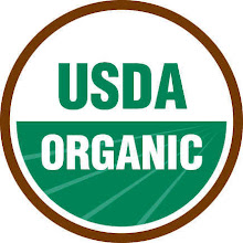 Organic Certification